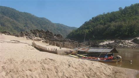 fast boat chiang mai to luang prabang 79 best travel to thailand the land of smiles images on
