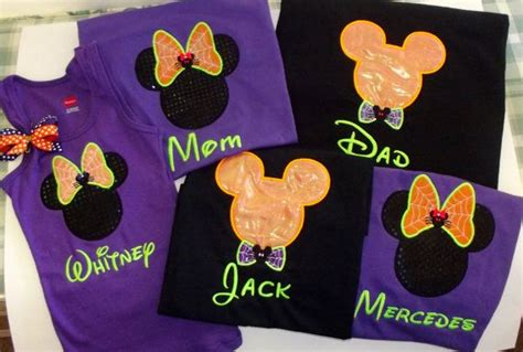 Raglan Scary Mickey 25 best ideas about disney shirts on diy disney costumes