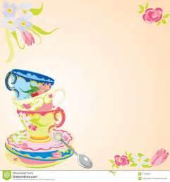 1000 ideas about tea party invitations on pinterest tea