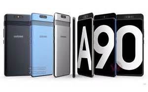 Samsung Galaxy A80 Geekbench by Samsung Galaxy A80 Running Snapdragon 675 Chipset 8gb Ram Spotted On Geekbench Ahead Of