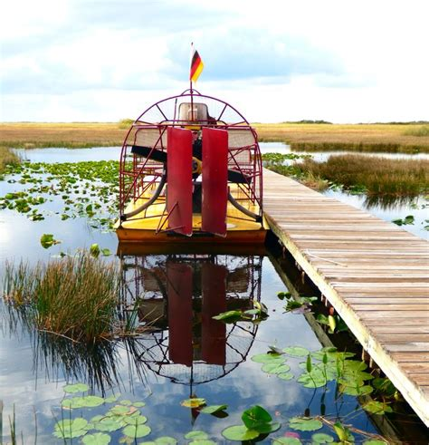airboat keys 88 best images about airboat fun on pinterest crocs