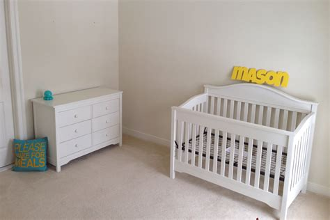 Target Coupons Baby Furniture Best Furniture 2017 Target Baby Cribs In Store