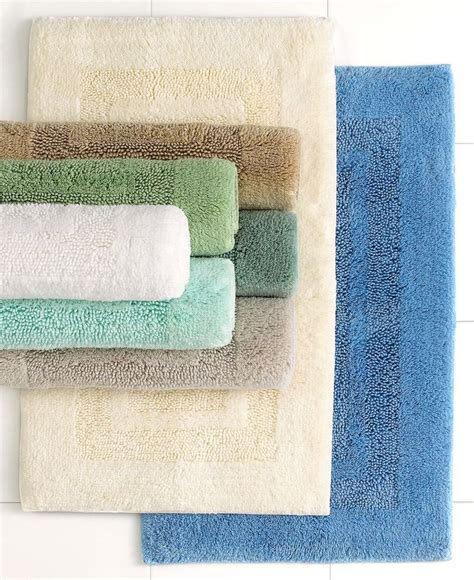 macys bathroom rugs 99 best marthamacys images on pinterest 2nd grades