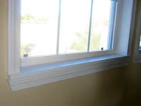 Vinyl Window Sill Decorating 187 Vinyl Window Sills Inspiring Photos Gallery