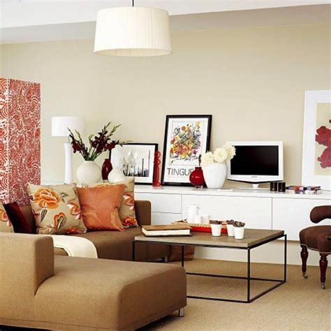 living room setup for small space marvelous small living