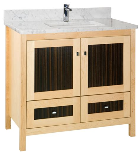 strasser bathroom vanities strasser woodenworks bathroom vanities abode