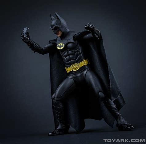 of batman toyark gallery neca batman 1989 the toyark news