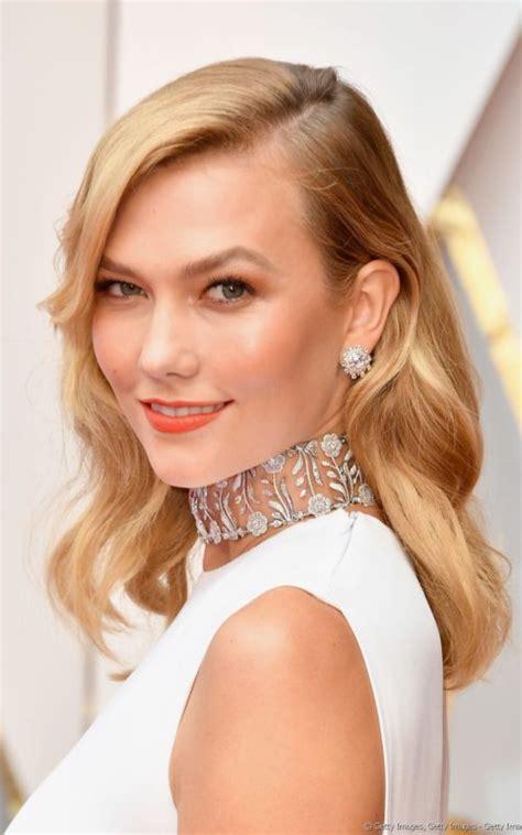 karlie kloss hair color celebrities bronde hair colors for 2017 2017 haircuts