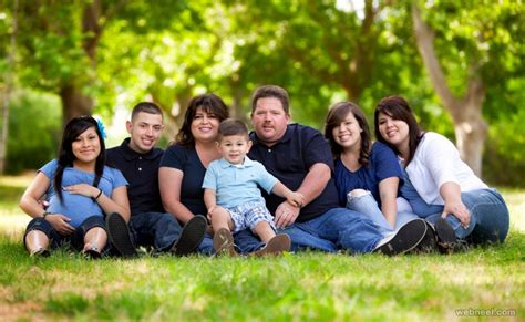 family portrait photographers 25 beautiful family portrait photography ideas and poses