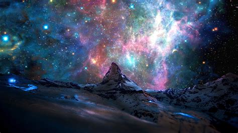 sky space for pinterest colors computer wallpapers desktop backgrounds x id