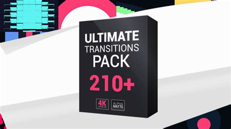 after effects template free blogspot ultimate transitions pack 4k transitions after effects