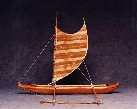 boat sales oahu hawaiian canoe paddling google search hawaii boats and
