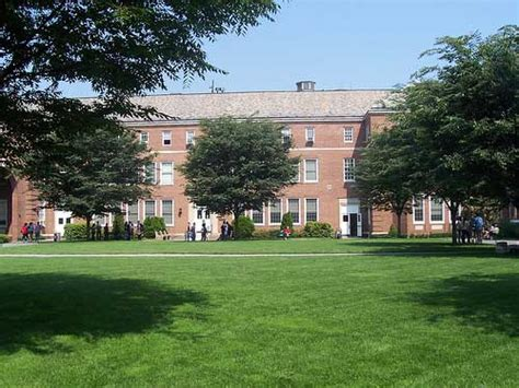 Manhattan College New York Mba by Manhattan College Bronx Ny Va Education Benefits