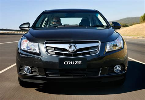 holden america holden working on cruze hatch but will it come to