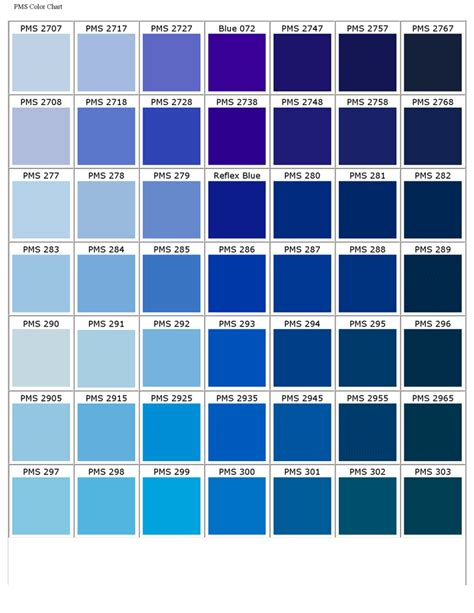 color pdf free pantone matching system color chart pdf 21 page s