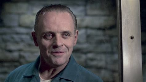 filme stream seiten the silence of the lambs the silence of the lambs returns in trailer for new