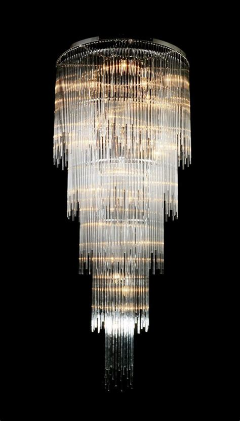 Designer Chandelier Lighting Popular Tiered Chandelier Entrance Lighting Modern