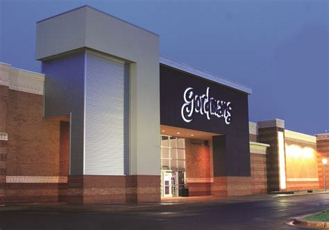 Home Decor Stores In Omaha Ne by Omaha Retailer Gordmans Opens New Store In Wyoming