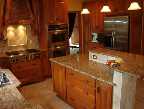 kitchen bathroom basement remodeling kitchen and bathroom remodeling advanced renovations inc does it
