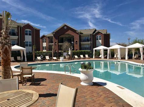 gulf shores vacation rentals condo and house rentals