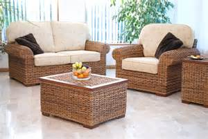 Home Design And Furniture Palm Coast Cane Furniture1 Pictures To Pin On Pinterest