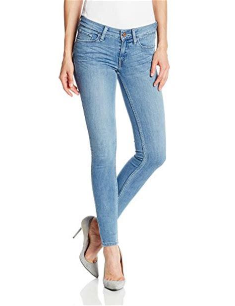 womens light wash levi jeans levi s women s 535 super skinny jean light dusk 30w x