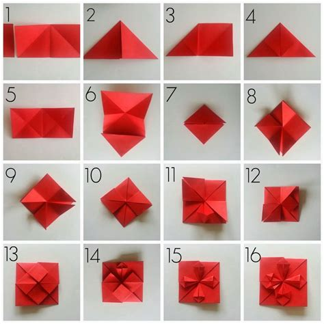 tutorial origami facili 1000 images about origami on pinterest origami cranes