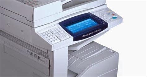 Mesin Fotocopy Mini Xerox daftar harga mesin fotocopy xerox baru dan bekas 2015