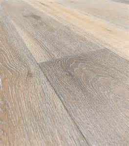 Oak Plank Flooring White Oak Alden Wide Plank Hardwood Flooring