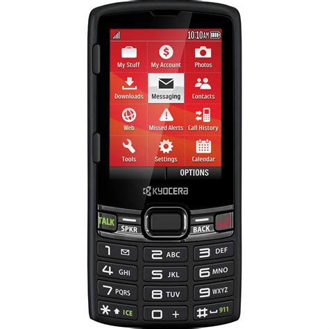kmart cell phones mobile kyocera contact prepaid smartphone tvs electronics phones cell phones