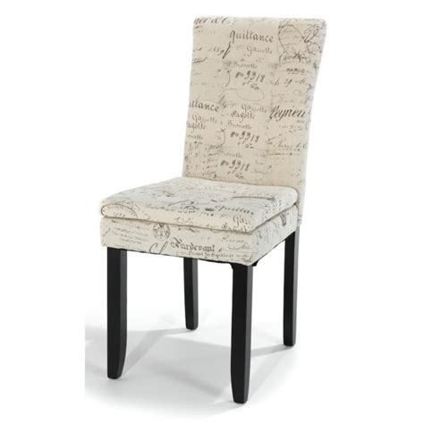 script dining chair canada couches chairs stylish dining chair script