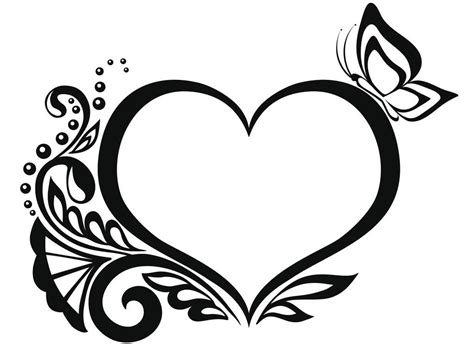 Imagenes De Corazones Tatuajes | dibujos tatuajes tribales cerca amb google tatoo