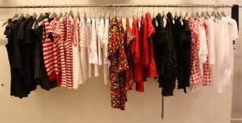 Home Office Layout arara para roupas um toque moderno na decora 231 227 o blog