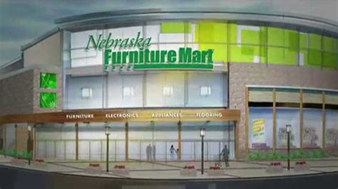 nebraska furniture mart to allow employees customers to