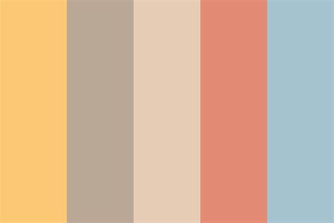 vintage colors view topic nuimart open ayee chicken smoothie
