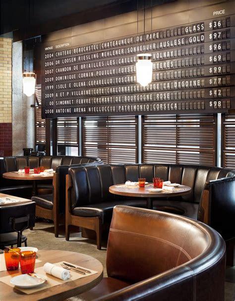 booth design bar best 25 restaurant booth ideas on pinterest banquette