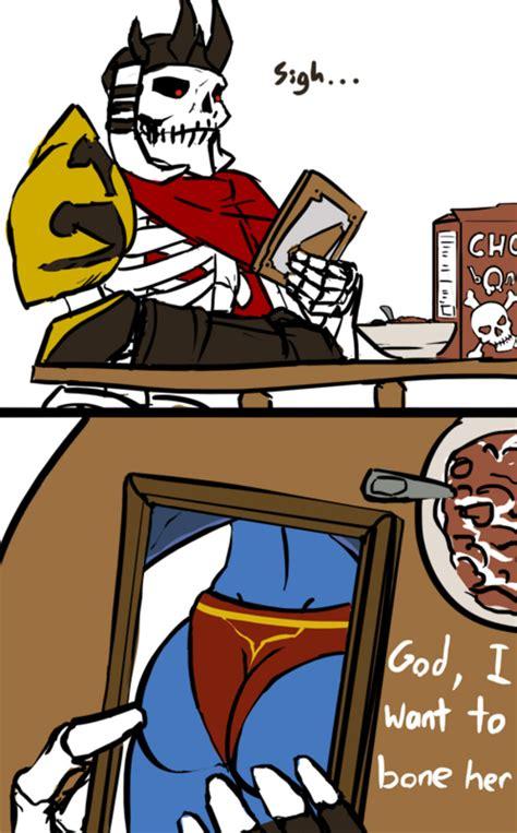 Dota 2 Memes - rrrrrrrrrrrubick defense of the ancients dota know your