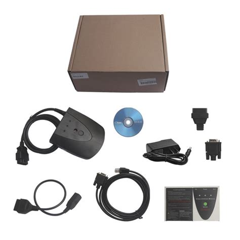 Hdiag Scanner Iquteche Honda Diagnosis honda hds scanner best and cheapest honda hds obdii product professional tools china obdiidiag