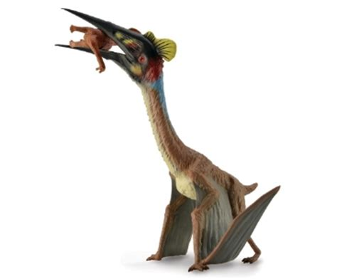 quetzalcoatlus wikipedia the free encyclopedia quetzalcoatlus dinopedia the free dinosaur encyclopedia