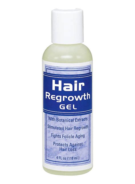 styling gel boots hair regrowth gel amerimark online catalog shopping