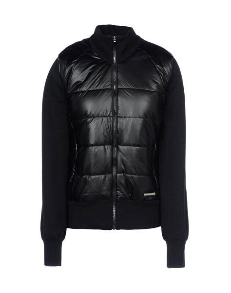 jacket design black porsche design sport by adidas jacket in black lyst
