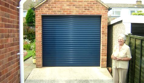 Sws Roller Garage Doors by Sws Doors Patio Door Smooth Fiberglass Center Hinged Lh