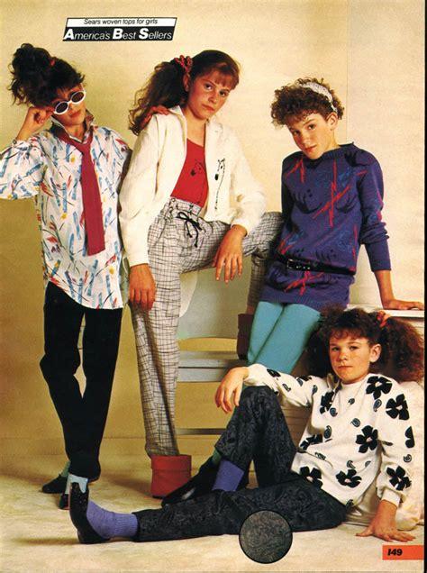 styles of 1985 23 simple 1980 dress styles women playzoa com