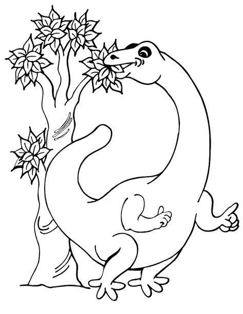 birthday dinosaur coloring page dinosaur coloring pages birthday printable
