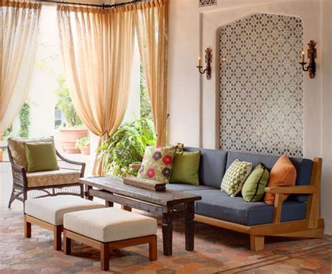 interior design for a 1920 s spanish revival house muse 16 best spanish revival images on pinterest morocco