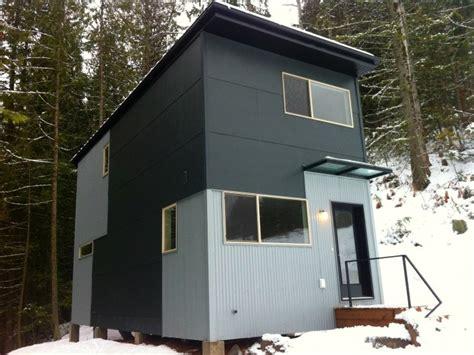 mod fab stunning prefab by prefab modern homes stillwater prefab home designs blend
