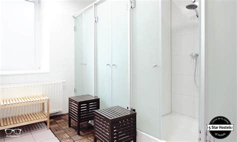 what does en suite bathroom mean what does en suite bathroom mean universalcouncil info