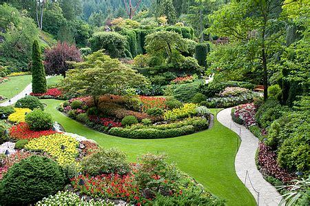 Multi Level House Plans by Comment Avoir Un Jardin Fleuri Toute L Ann 233 E Astucesjardin