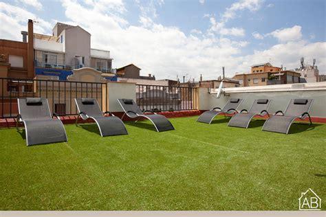 offerte barcellona appartamenti offerte speciali appartamenti a barcellona
