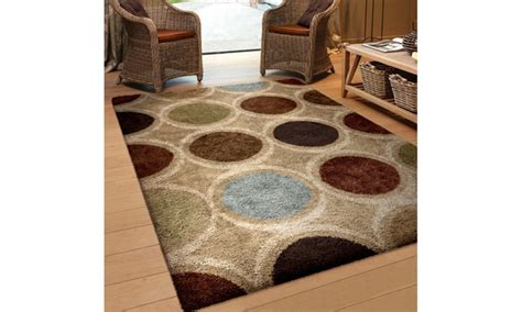 groupon area rugs 55 on marble area rug groupon goods